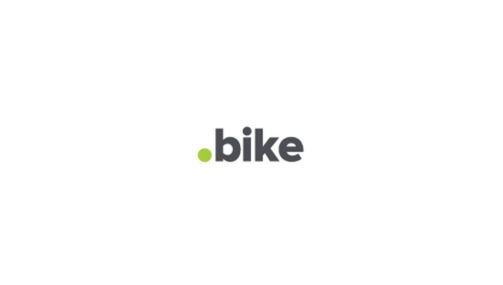 ثبت دامنه .Bike