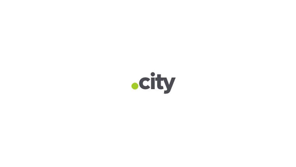 ثبت دامنه .city