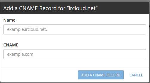 Cname چیست و چه کاربردهای دارد؟ نحوه ست کردن Cname در سی پنل