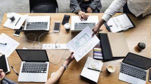 3 راه تشخیص موفقیت ایده طراحی وبسایت