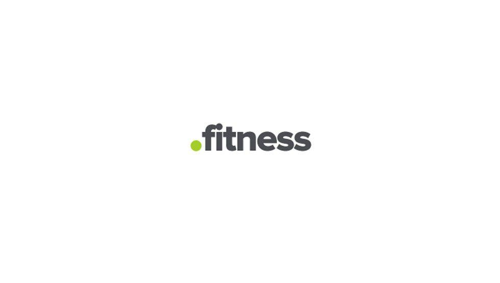 ثبت دامنه fitness.