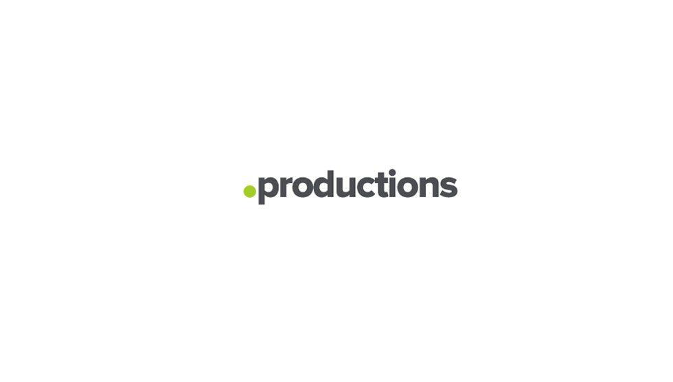 ثبت دامنه production.