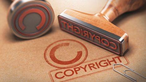 3 روش برای جلوگیری از کپی شدن محتوای وبسایت