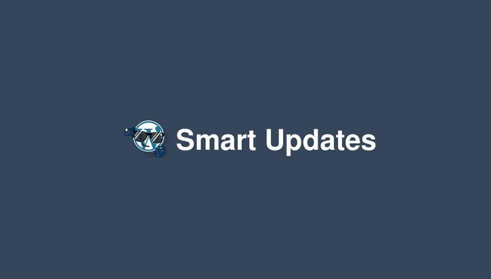 آشنایی با افزونهSmart Updates در پلسک