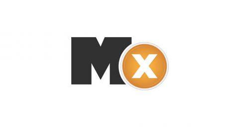 رکورد MX چیست و چه کاربردهایی دارد؟