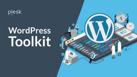 آشنایی با افزونه Wordpress ToolKit در پلسک
