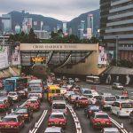 آیا وردپرس توانایی مدیریت ترافیک بالای وبسایت را دارد؟