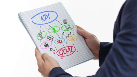 شاخص کلیدی عملکرد محتوا چیست؟ دلایل اهمیت KPI در بازاریابی محتوا