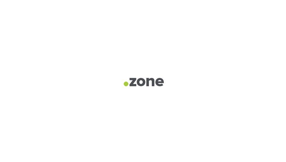 ثبت دامنه zone.