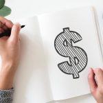 ۵ نوع از سرمایهگذاری برای استارتآپها