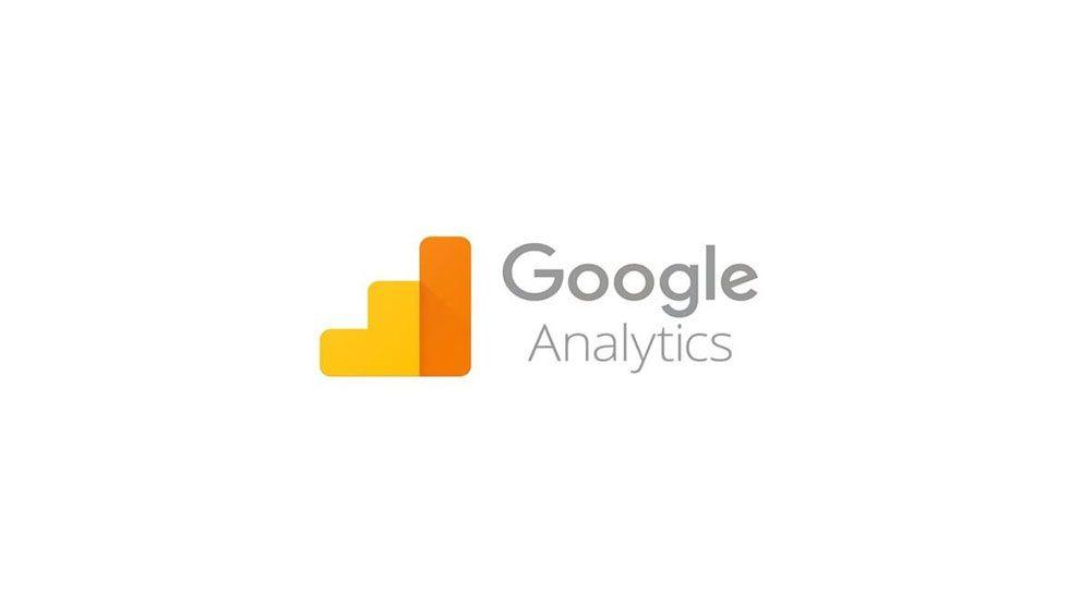 ۴ معیار اصلی بهینهسازی نرخ تبدیل در گوگل آنالیتیکس