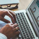 ۵ ابزار رایگان برای تحلیل آمار وبسایت