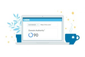 Domain Authority یا اعتبار دامنه چیست؟