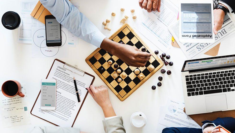 تکنیکهای ساده تجربه کاربری (UX) برای بهبود استراتژی محتوا