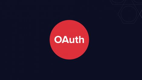 OAuth چیست و چگونه کار میکند؟
