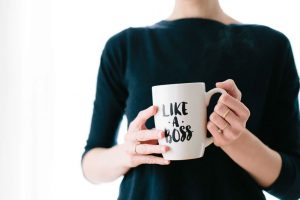 چگونه رئیس خود را تحت تاثیر قرار دهیم؟