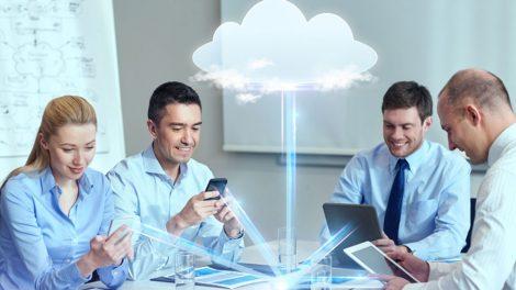 DaaS چیست؟ Desktop As A Service چگونه به دورکاری در شرکتها کمک میکند؟