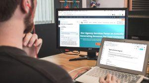 ۷ ترفند برای ایندکس شدن وبسایت وردپرسی در گوگل