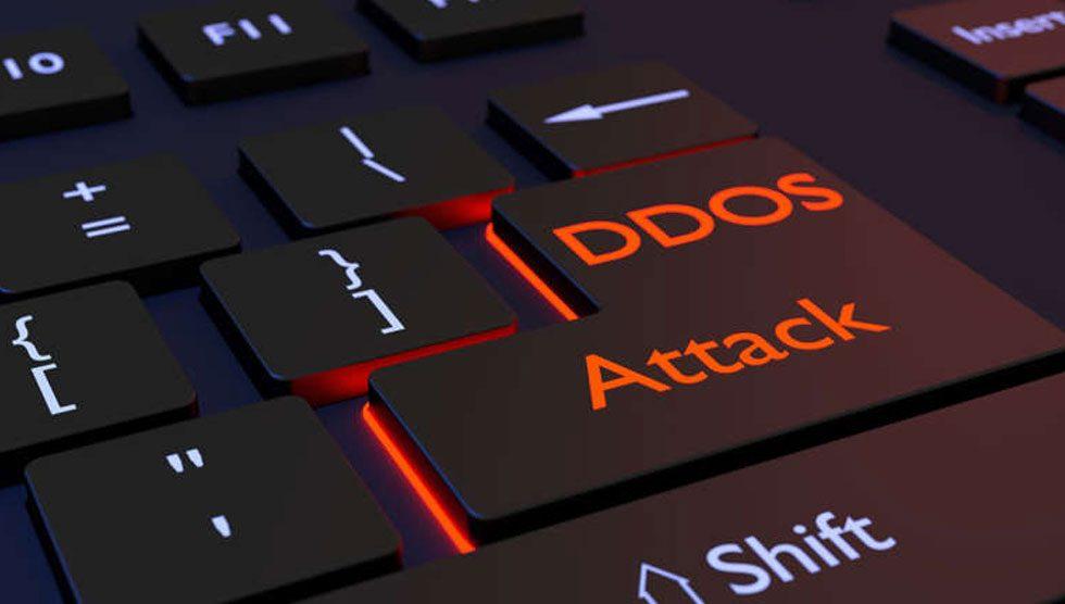 کاهش DDoS چیست؟ چگونه حملات DDOS را کاهش دهیم؟