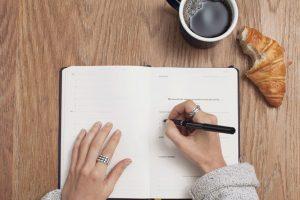 لیست بهترین و بدترین کارها برای طراحی و سئو یک وبسایت پرترافیک