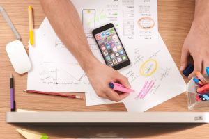بهترین ابزارهای بازاریابی محتوا