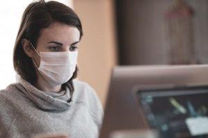 تأثیر ویروس کرونا در بازاریابی دیجیتال