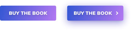 چگونه دکمه بهتر طراحی کنیم