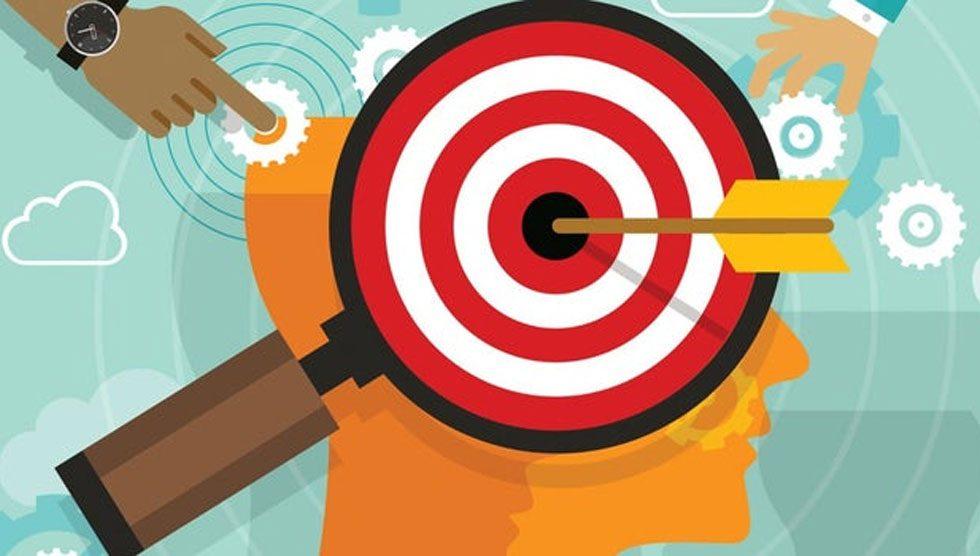 چگونه محصول را در بازار هدف خود جای دهیم