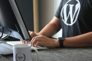 24 پلاگین وردپرس برای وبسایت کسبوکارها