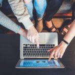5 استراتژی برای مدیریت انتظارات مشتری