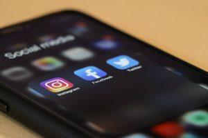 ۴ استراتژی مفید در شبکههای اجتماعی برای افزایش بازدهی