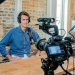 آینده بازاریابی ویدیویی؛ توسعه و تقاضا