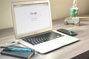 ۱۱ ویژگی اصلی گوگل سرچ کنسول