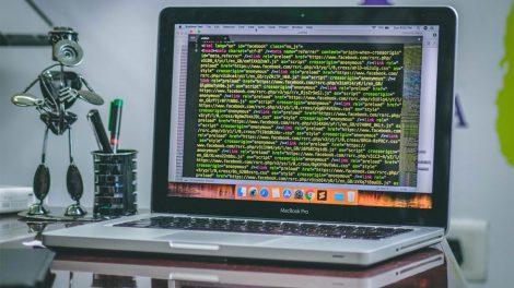 ویژگیهای ورژن PHP 7.3