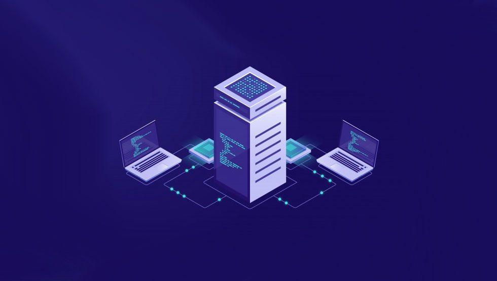 کاربردهای سرور مجازی یا vps چیست؟