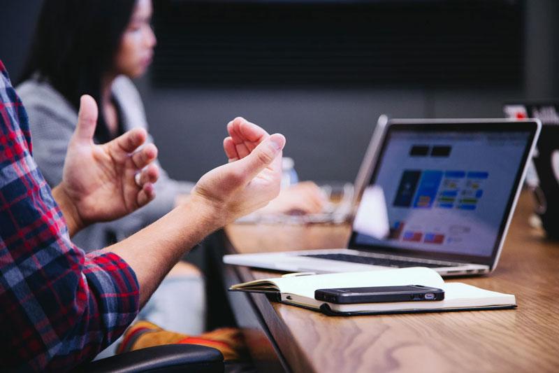 چرا استخدامکنندگان به مهارت نرم اهمیت میدهند؟