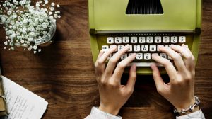 ۱۲ نکته کپی رایتینگ برای بهبود محتوای وبسایت