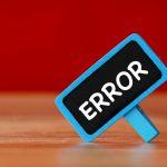 آموزش رفع خطای Crawl Errors در گوگل سرچ کنسول
