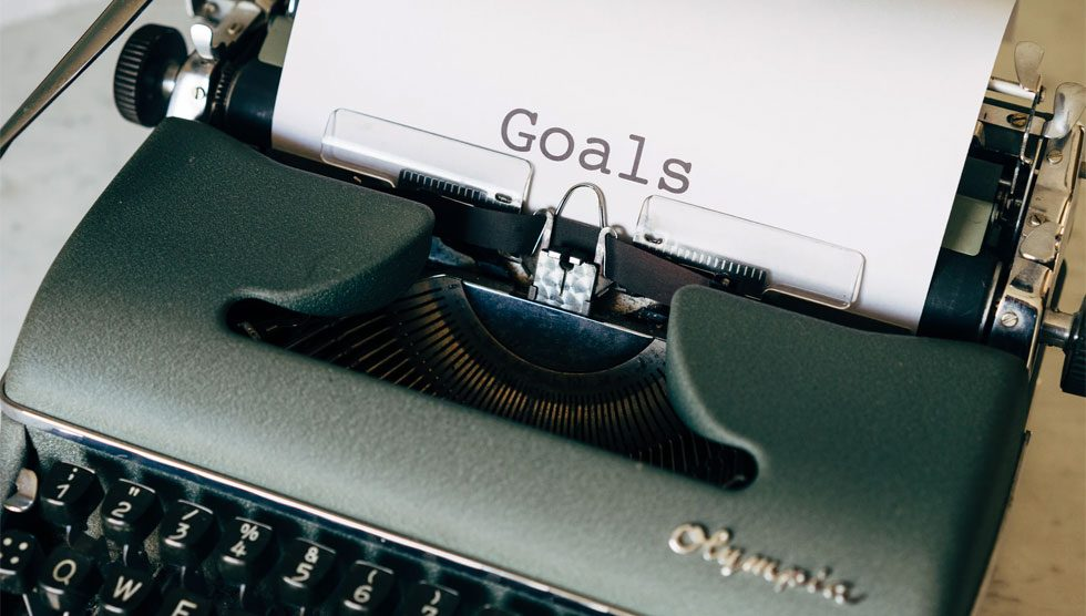 4 نوع هدفیا Goal در گوگل آنالیتیکس که باید برای سایت خود تعیین کنید