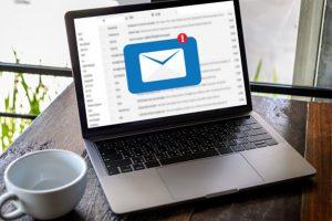 ۱۳ ترفند بازاریابی ایمیلی برای افزایش فروش در فروشگاههای آنلاین
