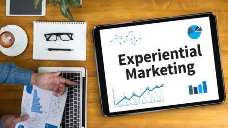 بازاریابی تجربی یا Experiential Marketing چیست؟