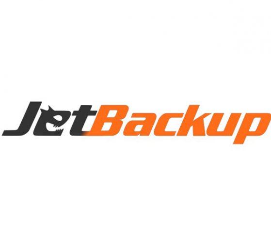 JetBackup چیست و چه کاربردی دارد؟