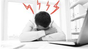 16 عاملی که باعث کاهش رتبه سایت در لیست نتایج گوگل میشود