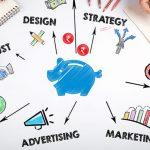 ۱۰ راهکار خلاقانه تدوین استراتژی بازاریابی برای کارآفرینها