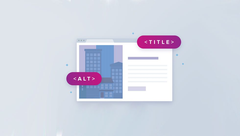 متن جایگزین تصویر یا Alt Text چیست و چه تاثیری در سئو دارد؟