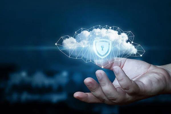 Cloud Firewalls چیست