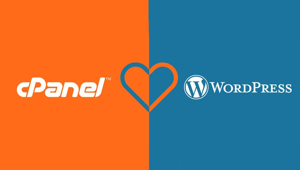 WordPress Manager در cPanel چیست؟