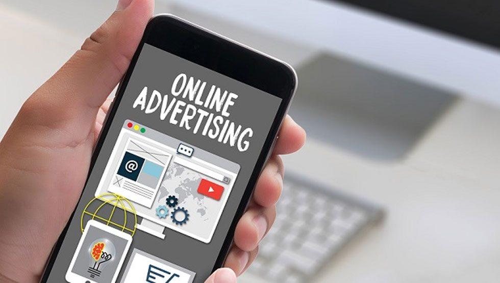 مزایای تبلیغات آنلاین در کسبوکارهای کوچک