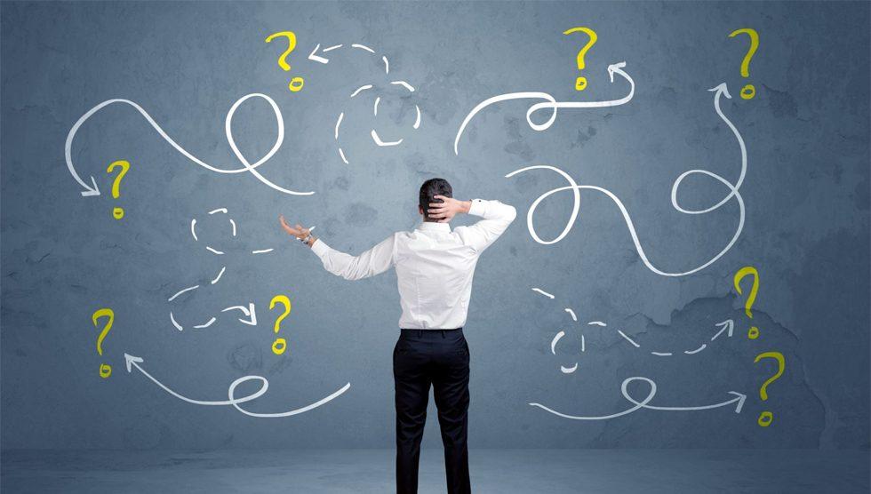 «خستگی تصمیم» چیست؟