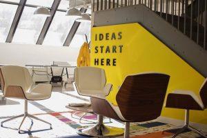 چگونه ایدههای استارتاپی را اجرایی کنیم؟